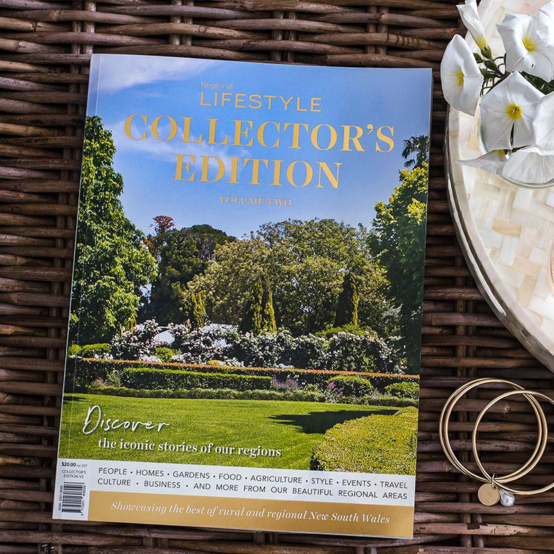 RLM Collectors Edition Volume 2